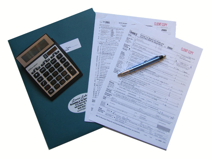 irs  u2013 2019 deadlines and tax due dates